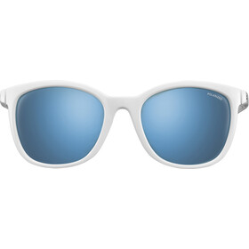 Julbo Spark Spectron 3 Sunglasses, polarized white